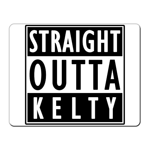 straight-outta-kelty-premium-mouse-mat-5mm-thick