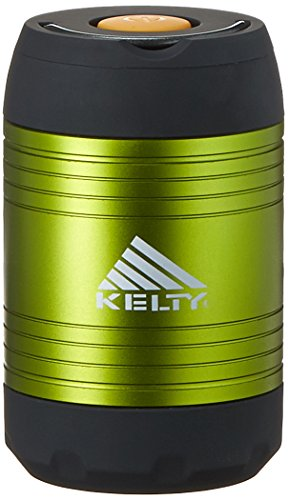 kelty-laterne-flashback-mini-2-in-1-taschenlampe-ano-green-860-24675612agg