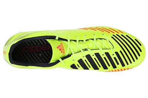 Adidas Predator LZ TRX FG Electricity V21213 Gelb / Schwarz