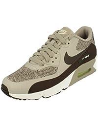 innovative design 63465 f4e28 Nike - Zapatillas de Terciopelo para Mujer Negro Black/Summit White/Metallic  Gold · EUR 85,00 - EUR 92,17 · Nike - Camiseta de fútbol Sala para Hombre