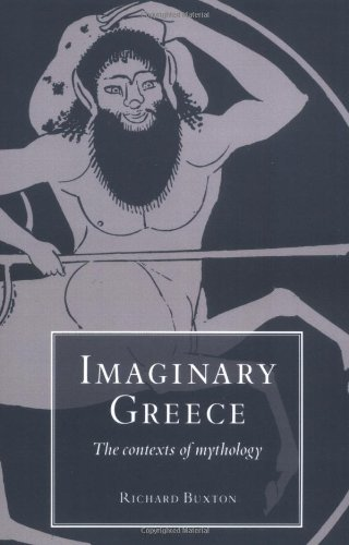 imaginary-greece-the-contexts-of-mythology