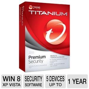 trend-micro-2013-titanium-premium-security-for-up-to-5-devices