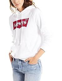 Levi's 35946-0010 Felpe Women