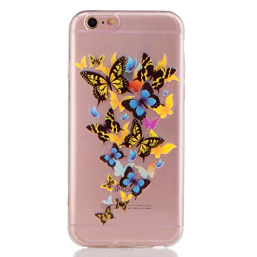 kshop-etui-cas-tpu-silicone-pour-iphone-6-plus-iphone-6s-plus-55-coque-case-cover-housse-de-protecti