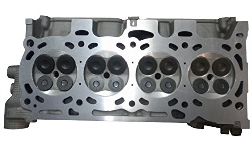 gowe-11101-28012-2-az-complet-tete-cylindrique-assembly-assy-pour-toyota-avensis-verso-camry-highlan
