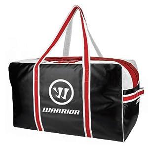 Eishockeytasche Warrior Pro Bag Large