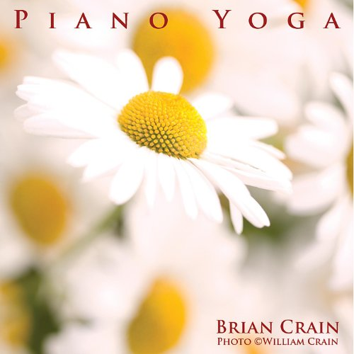 Piano Yoga Music