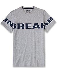 Sanetta Jungen T-Shirt