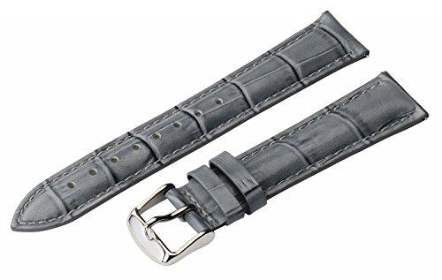 gris-style-crocodile-en-cuir-bande-de-montre-24-mm-broches-a-degagement-rapide-avec-boucle-en-acier-