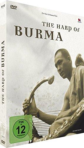 the-harp-of-burma-omu