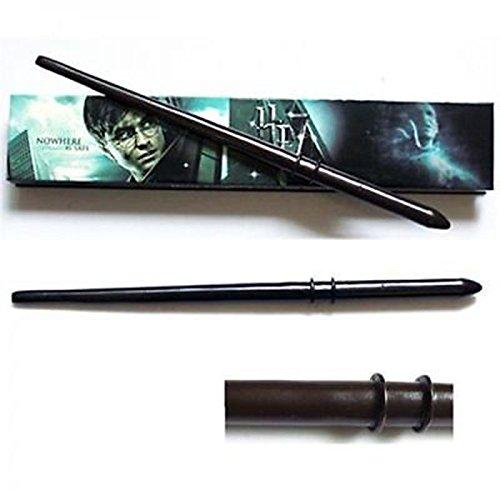 Harry Potter , Draco Malfoy Zauberstab + eine kleine Überraschung im (Malfoy Draco Zauberstab)