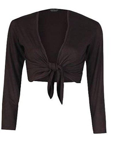 Fashion charming -  Cardigan  - Donna Marrone
