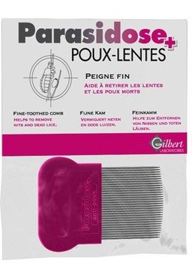 gilbert-parasidose-peigne-fin-anti-poux-et-lentes