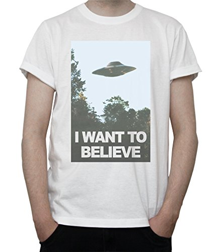 the-x-files-i-want-to-believe-poster-mens-t-shirt-xx-large