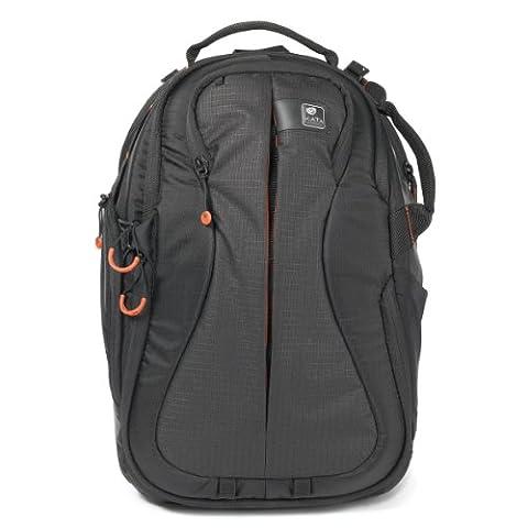 Kata Pro-Light 110 PL Minibee Rucksack für digitale Spiegelreflexkameras