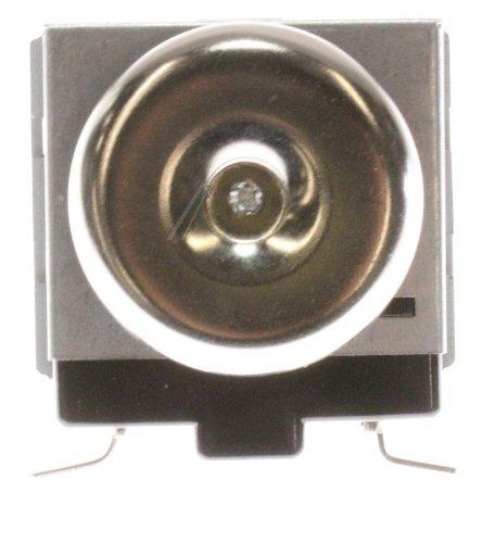 Ariston–Contador eléctrico 120'para horno o Cuisiniere Ariston