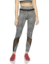 de7102d0d1474 Greys Women's Leggings: Buy Greys Women's Leggings online at best ...