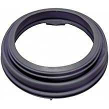 Goma escotilla lavadora Whirlpool AWO/D6109 481246068633