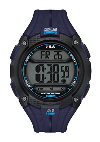 Fila Reloj Hombre 38–094–002
