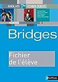 Image de Bridges Terminales ST - Fichier de l'élève (2008)