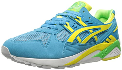 asics-kayano-trainer-men-us-95-blue-sneakers-eu-435