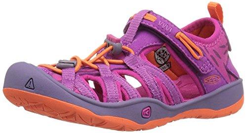 keen-moxie-sandal-kids-grosse-32-33-purple-wine-nasturtium