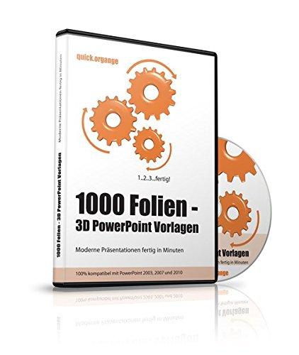 1000-folien-3d-powerpoint-vorlagen-farbe-quickorange-2016