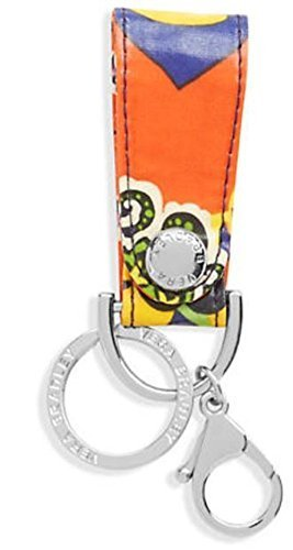 gorgeous-vera-bradley-loop-keychain-in-rio-by-vera-bradley