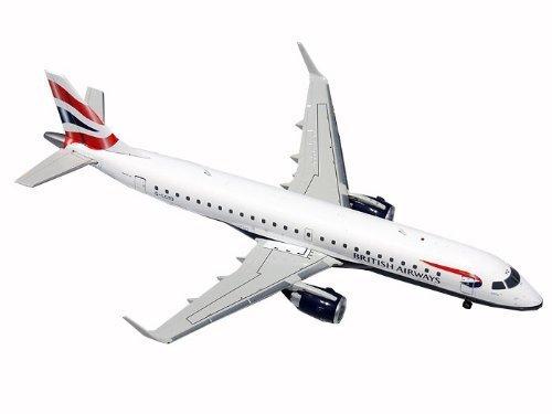 gemini-jets-british-airways-erj-190-diecast-aircraft-1200-scale-by-adi-geminijets