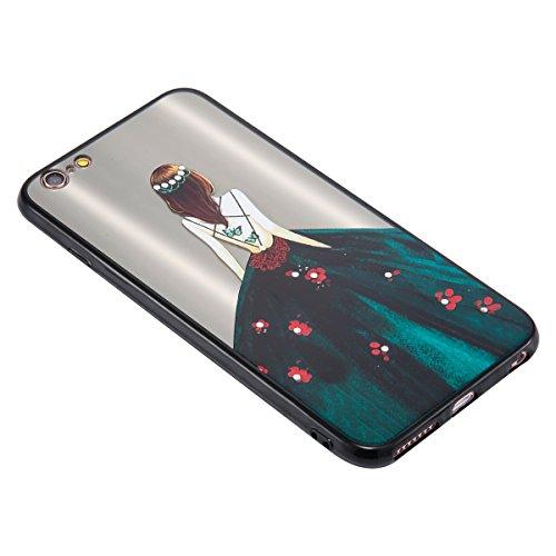 etsue coque iphone 6
