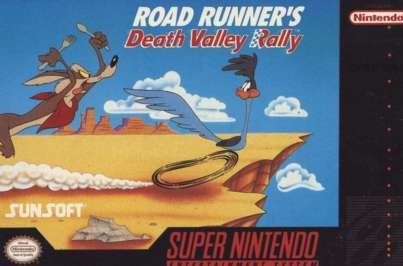 looney-tunes-road-runners-death-valley-rally
