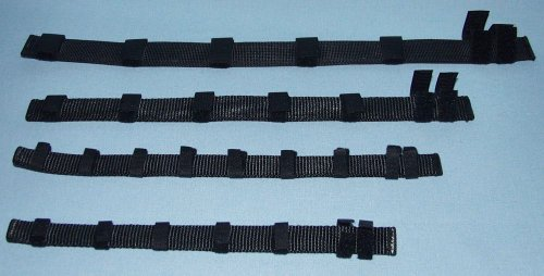verkleidung-fur-stachelhalsband-fur-225-mm-glieder-27-cm-lang-20-cm-breit