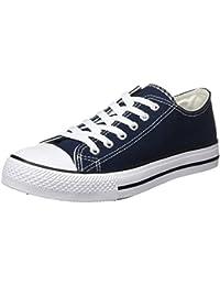 Mens 2149110 Fitness Shoes Beppi