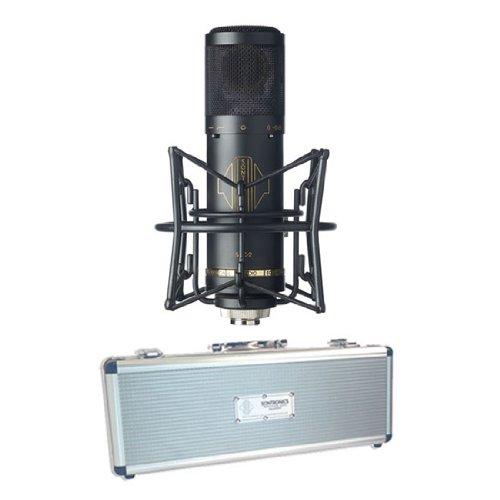 Sontronics STC 2 - Microfono cardioide a condensatore