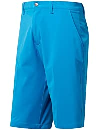 644e8e645b Amazon.es  pantalon corto golf - Pantalones cortos deportivos   Ropa ...