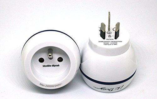 -promotion-lte-design-bb0128-adaptateur-de-voyage-france-vers-australie-chine-gamme-bulle