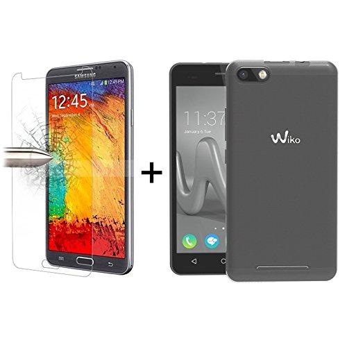 tbocr-pack-custodia-gel-tpu-trasparente-pellicola-protettiva-per-display-in-vetro-temperato-per-wiko