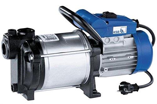 KSB Multi Eco® 34.6 P Kreiselpumpe thumbnail