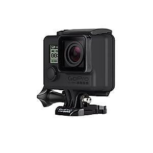 GoPro DGWAHBSH-401 Accessoire caméra Noir