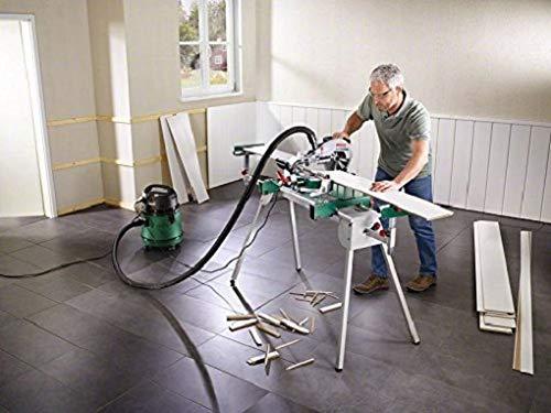 Bosch Kappsäge DIY PCM 8 S - 3