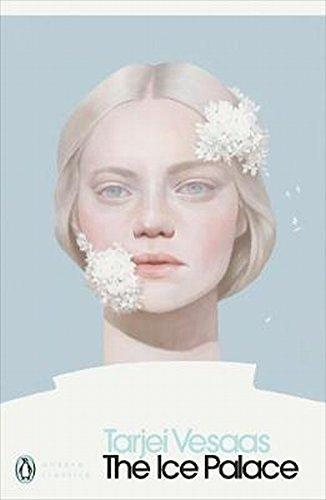 The Ice Palace (Penguin Modern Classics) por Vesaas Tarjei