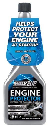 molyslip-mol1-325ml-engine-protector