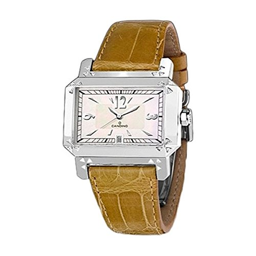 Reloj Candino para Hombre C4255/1