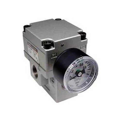 SMC vex1700–12Power Regulator Ventil