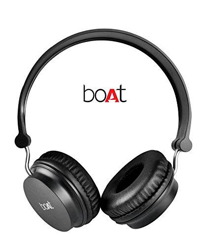 Boat-Rockerz-400-On-Ear-Bluetooth-Headphone
