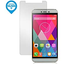 Protector Cristal Templado 9H Cubot X10 Tempered Glass