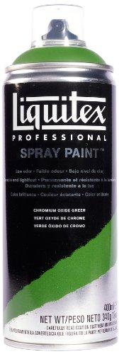 liquitex-professional-spray-paint-acrylfarbe-farbspray-auf-wasserbasis-lichtecht-400-ml-chromoxidgrn