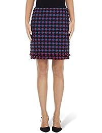 Suchergebnis auf Amazon.de für  Marc Cain Sports - Röcke   Damen ... fff7e3494c
