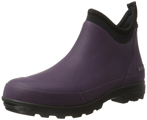 Aigle Landfast, Womens Boots