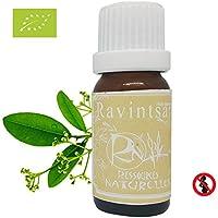 Ressources Naturelles - Ravintsara ätherisches Öl (Bio) 10 Ml preisvergleich bei billige-tabletten.eu
